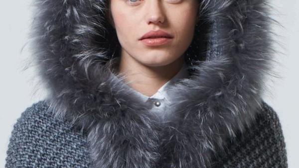 knit-684x1024