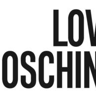 Moschino L