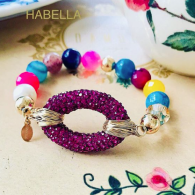 Habella